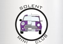 Mike Brewer Motoring - Solent Mini Club