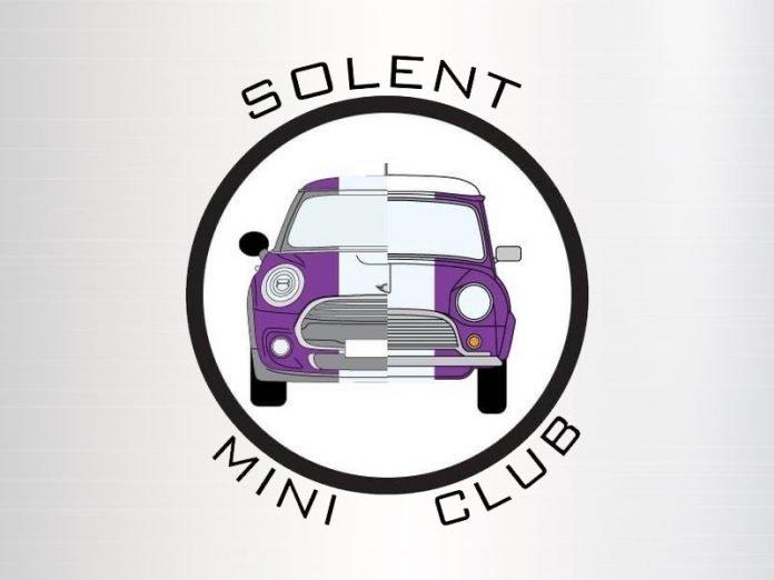 Mike Brewer Motoring - Solent Mini Club
