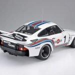 Mike Brewer Motoring - Tamiya Porsche