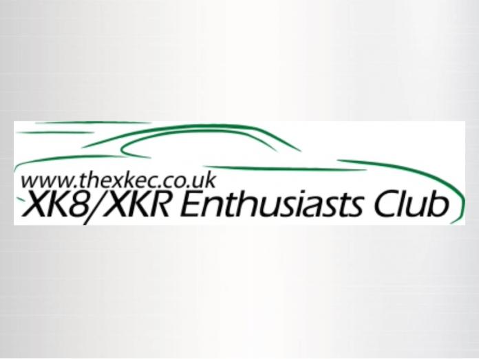 XKEC Enthusiasts Club